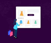 7 Types of Personalized Product Recommendations to Increase Conversions in 2021