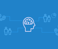 What is Psychographic Segmentation? A Definitive Guide