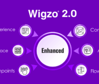 wigzo-2.0