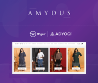 How-Amydus-Cracked-its-Online-Growth-Goals-with-Wigzo-and-AdYogi