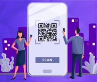 How to Capture More Customers with Wigzo's Phygital Magic Link QR (1)
