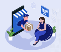 DTC Ecommerce How Consumer Brands Can Get it Right