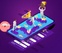 what-is-gamification-marketing