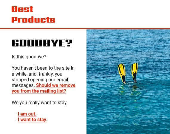 Winback-Email-Examples-4