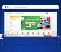 How Yogya Online Power Launched with 9 percent Conversion Rate