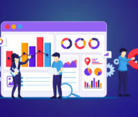 3 Bulletproof Strategies for Quality Data Collection to Power Your Marketing Campaigns