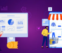 Demystifying Powerful Conversion Rate Optimization Strategies for Super E-tail Sales