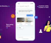 Leveraging Rich Communication Messaging to Build Real Conversational Relationships with Customers