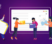 Digital Marketing Challenges fro E-commerce-1