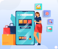 5 Ways to Nail Customer Engagement for Your E-commerce Store (1)