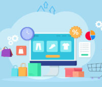 Ecommerce Brands Leveraging Marketing Automation for Hyper-Growth