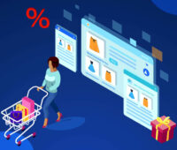 How Your Online Store Can Become The Next Amazon - Smart E-commerce Personalization