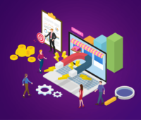 The Benefits of Customer Retention for E-commerce Businesses