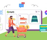 Sales for Shopify Store 5 Ways Of Optimizing Your Store's Performance