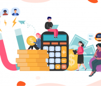 What is Churn Rate