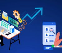 Powerful Growth Hacking Ideas for Your Ecommerce Store