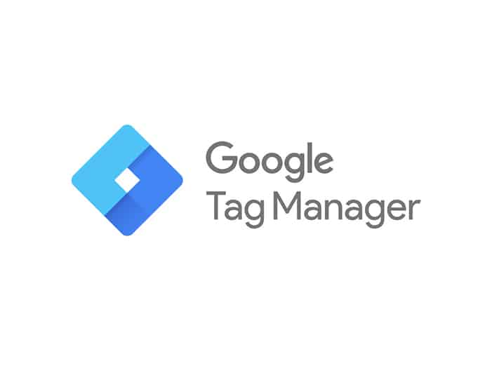 Google Tag Manager Integrates with Wigzo