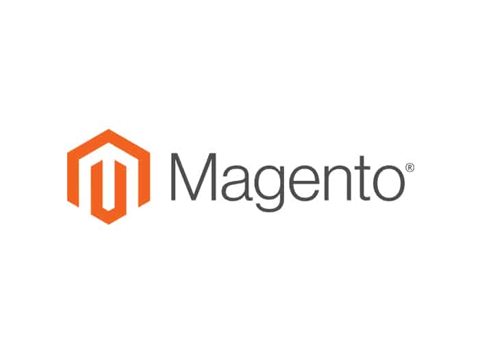 Magento Integrates with Wigzo