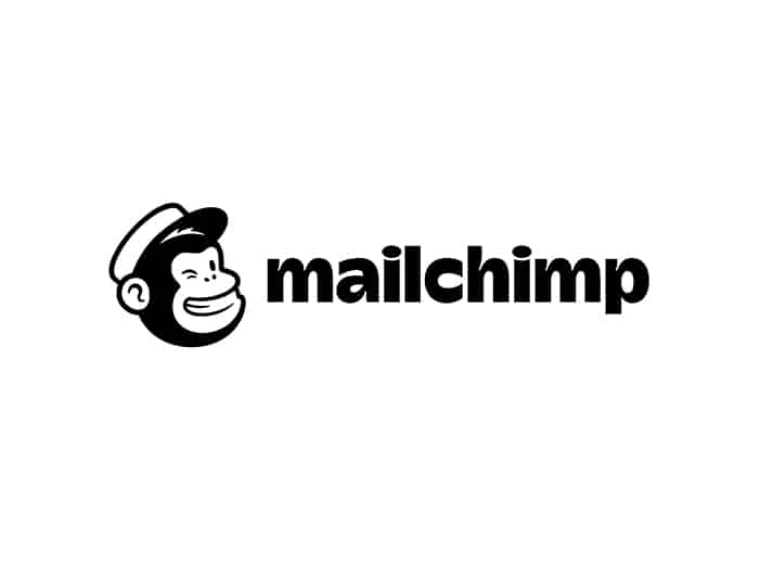 MailChimp Integrates with Wigzo