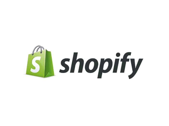Ecommerce Analytics Customer-Shopify