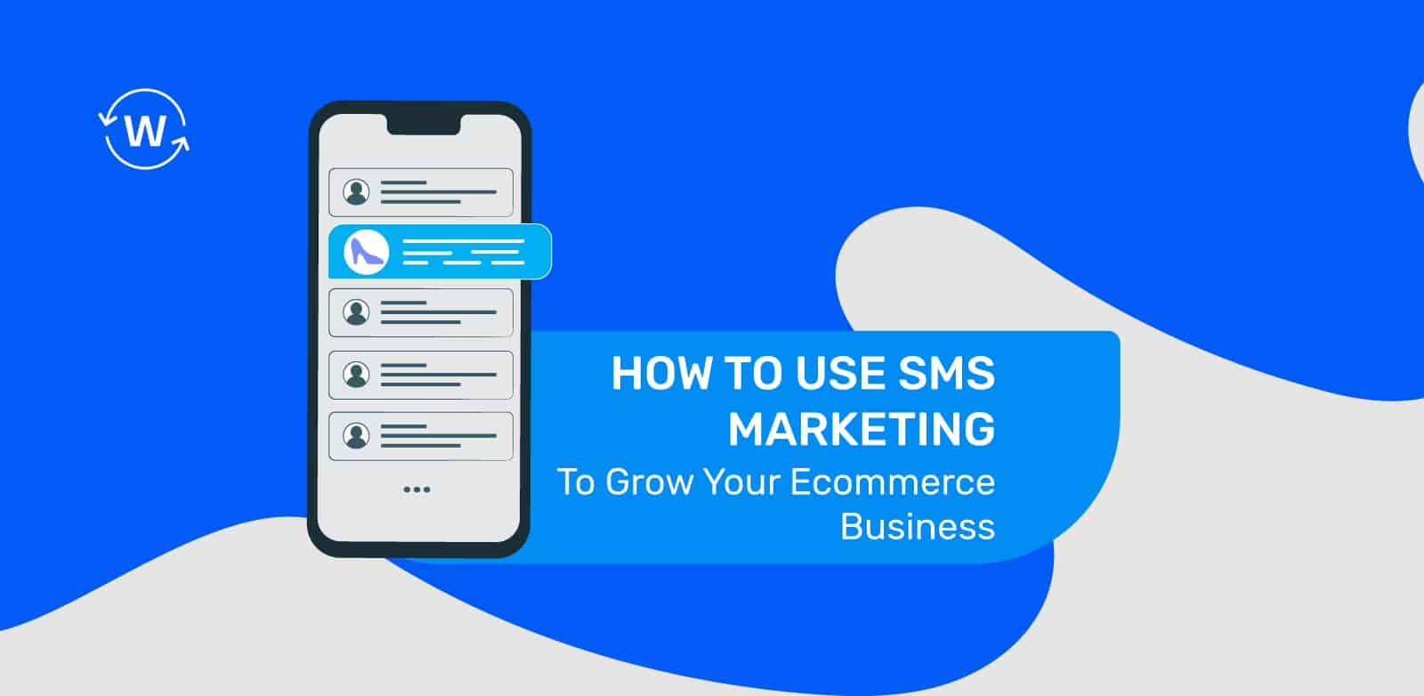 sms-marketing-800x391@2x