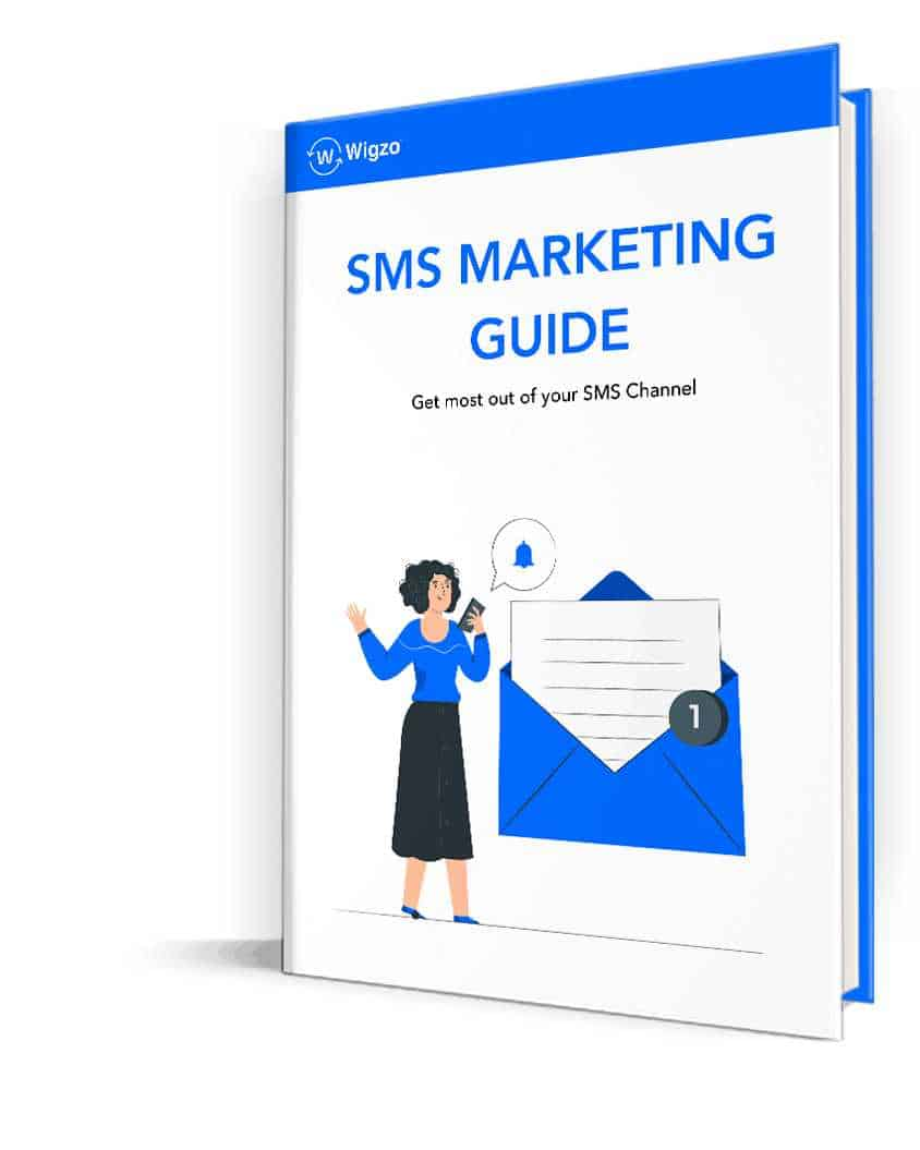 In-depth Guide on SMS Marketing on Ecommerce 1