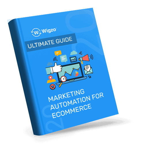 Marketing Automation for eCommerce: A Complete Guide (2020) 1