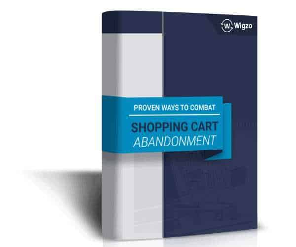 Proven Ways to Combat Shopping Cart Abandonment (Free Guide) 2