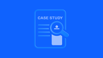 See E-commerce Case Studies