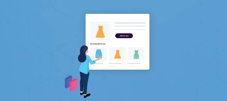 personalized-product-recommendations