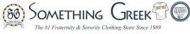 Somethinggreek logo